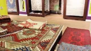 Rugs for sale at The Rug House, Newry