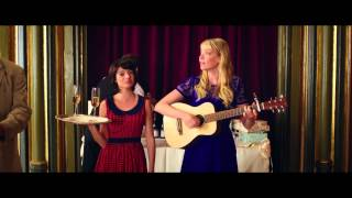 Search Party Wedding Song