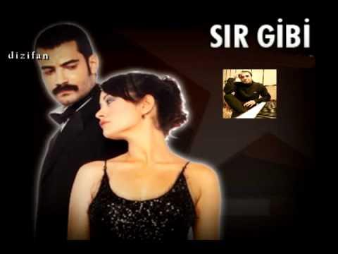 Nail Yurtsever - Sir Gibi-