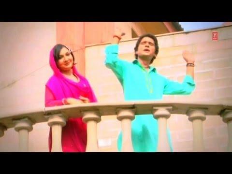 Maahi Ramzan Aaya - Muslim Video Songs - Ramzan Aaya Hai Salma...