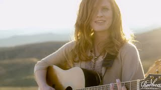 Wait Till You See 4 Redhead Sisters Sing OneRepublic's I Lived. Breathtaking!
