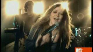 Клип Kelly Clarkson - My Life Would Suck Without You