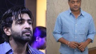 Gautham Menon Commits with Arun Vijay for Next Project   Arun Vijay Happy to Join with Gautham Menon