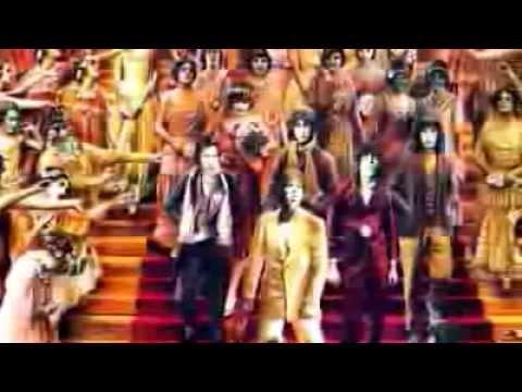 Rolling Stones - Luxury