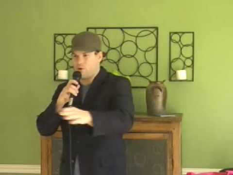 auction school, how to bid call, learn to bid call, learn to be an auctioneer, learn to chant