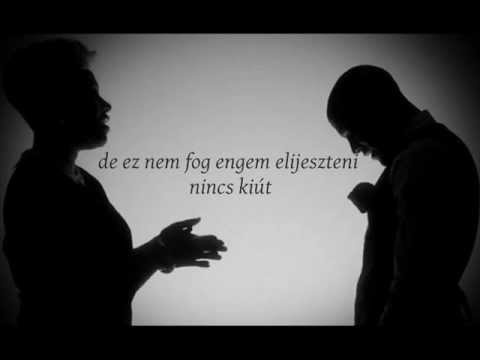 Labrinth ft. Emeli Sande - Beneath your beautiful (magyar felirattal)