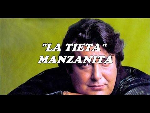 Manzanita-