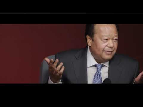 Prem Rawat In Barcelona, Spain, May 27th, 2012 video