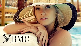 Relaxing jazz music for stress relief 2015