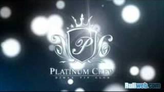 platinum crew dj jc lost angel riddim mix.wmv