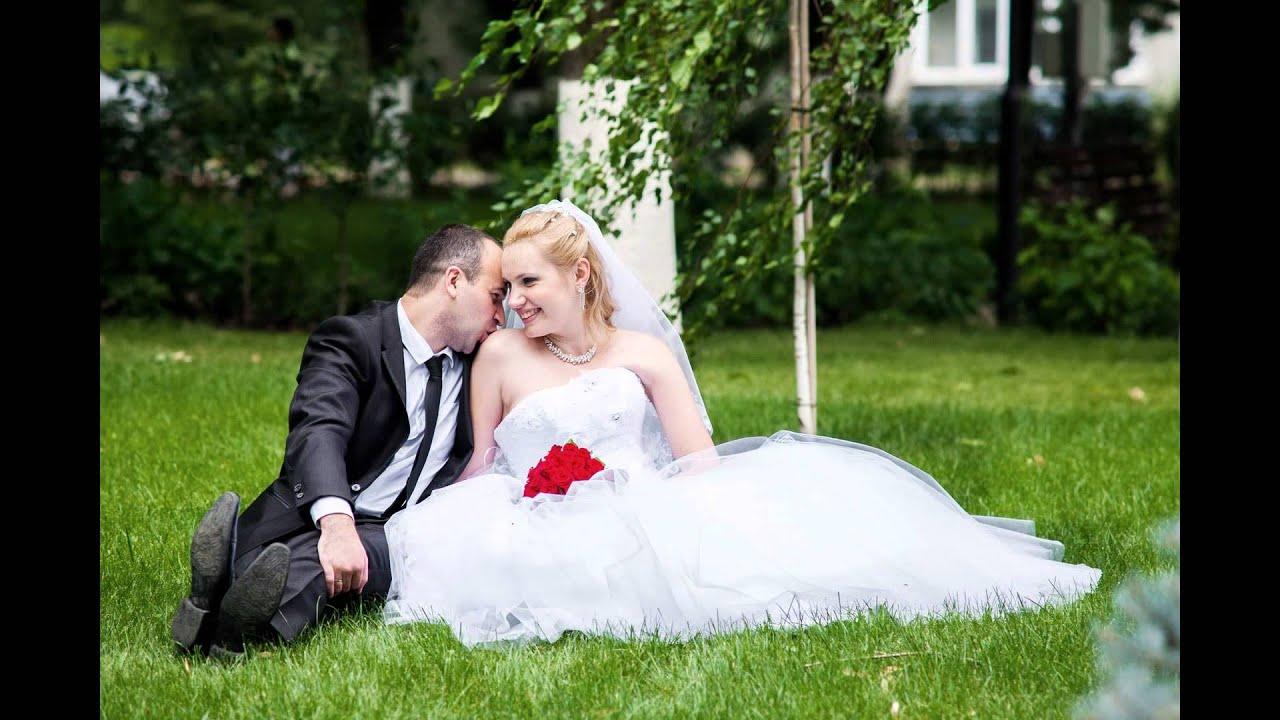 Свадьба квнщиков парапапарам и пятигорск фото со свадьбы
