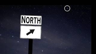 Find Out How to Spot the North Star