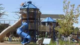 Owensboro Public Schools