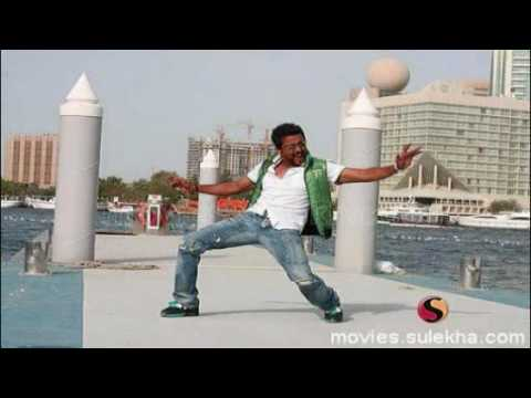 SINGAM Surya | En Idhayam Song | Tamil Movie Song | Surya Anushka