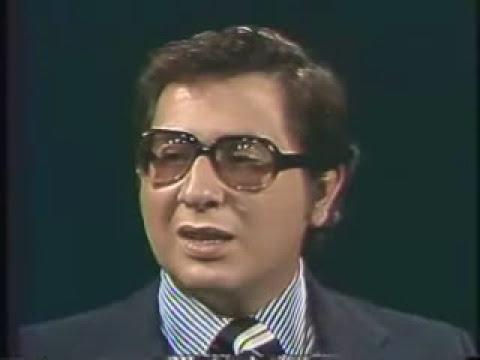 Jaime Roldós Aguilera- 1978