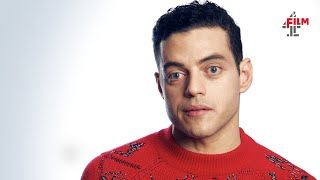 Download Lagu Rami Malek & cast on Bohemian Rhapsody | Film4 Interview Special Gratis STAFABAND