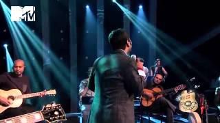 Arijit Singh   Raabta   MTV Unplugged Season 2   YouTube