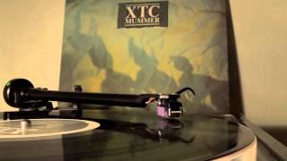 Watch XTC Ladybird video