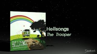 Hellsongs - The Trooper