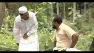 Theevram - Theevram Malayalam Movie
