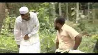 Theevram - Theevram Malayalam Movie