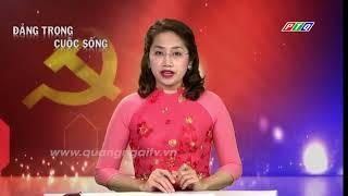 Tin mới II Thời sự ngày 4/3/2018 II Truyen hinh Quảng Ngãi PTQ