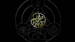 Watch Lupe Fiasco Gold Watch video