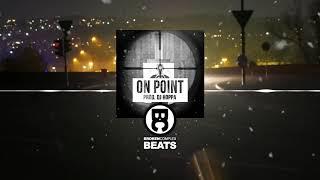 Freestyle / Trap Beat Free Rap Hip Hop Instrumental | On Point (Prod. DJ Hoppa)