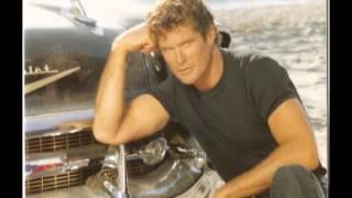 Watch David Hasselhoff Summer Of Love video