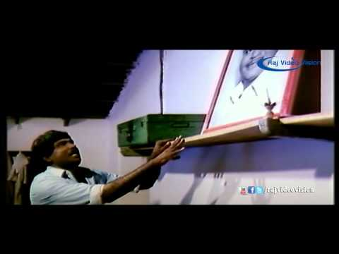 Chinna Thambi Full Movie Part 2