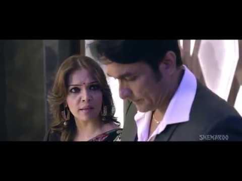 Sugar Salt ani Prem HD   Latest Marathi Movie   Ajinkya Deo  Sonali Kulkarni  Pr thumbnail