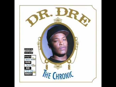Bee Gees - Stayin' Alive vs. Dr. Dre & Snoop - Nuthin' But a G Thang