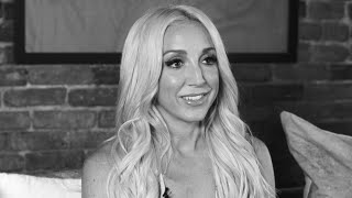 Ashley Monroe Weight Of The Load Song X Song