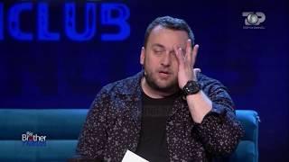 Fans' Club, 11 Qershor 2017, Pjesa 1 - Top Channel Albania