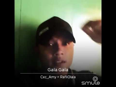 Gala gala