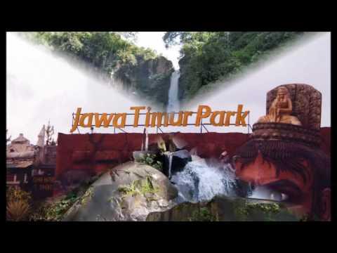 travel tour bromo ||WA/TLP 087849993709 XL | JAWA TIMUR TOUR TRAVEL