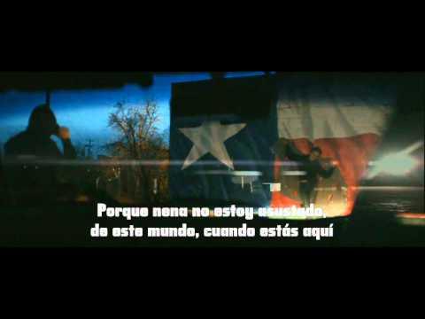 Keane - Silenced by the Night / Sub. Español
