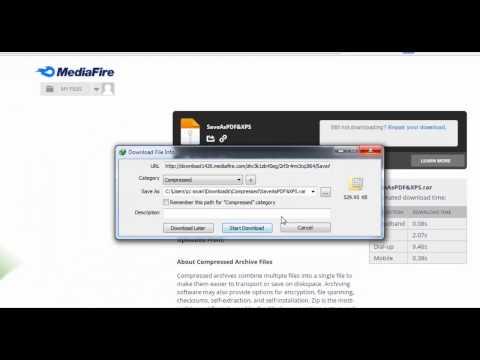 Скачать xps2pdf. exe VeryDOC XPS to PDF Converter