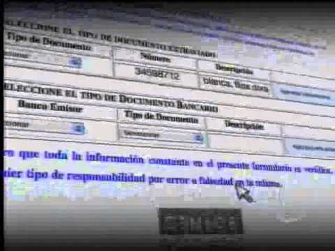 Conozca los pasos para denunciar la pérdida de documentos personales