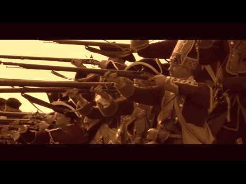 Young Pretender - Battle of Prestonpans