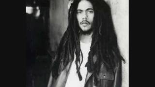Watch Damian Marley Mi Blenda video