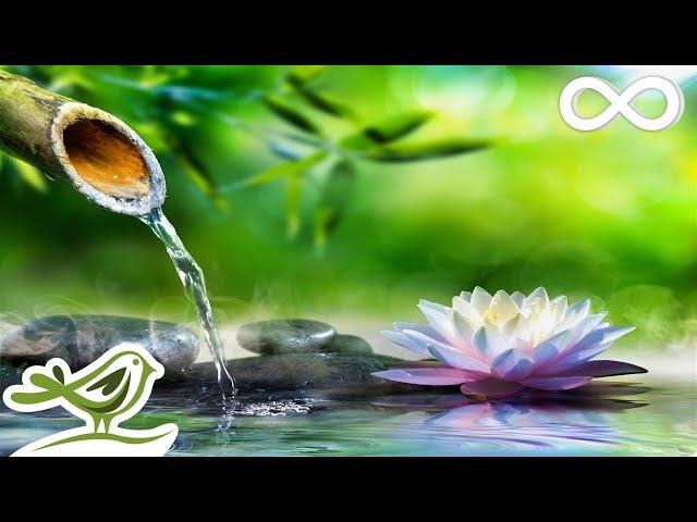 Relaxing Piano Music Sleep Music, Water Sounds, Relaxing Music, Meditation Music в47р