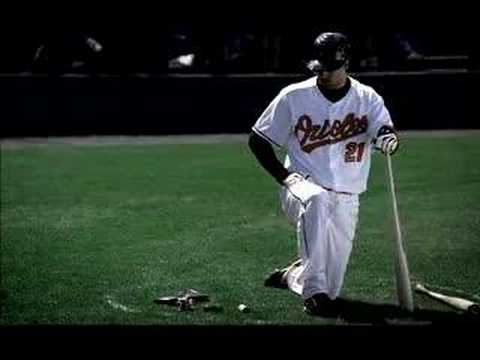 Markakis TV commercial Video