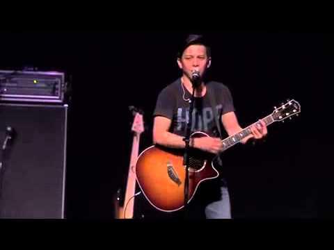 download lagu NOAH   Yang Terdalam Live At Fox Theater gratis