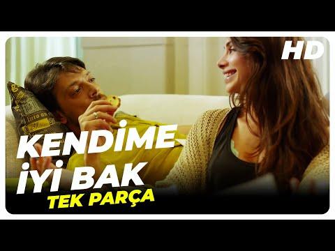Kendime İyi Bak 2014 - HD | Türk Filmi
