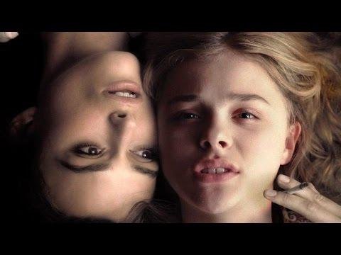 Детка - Русский трейлер