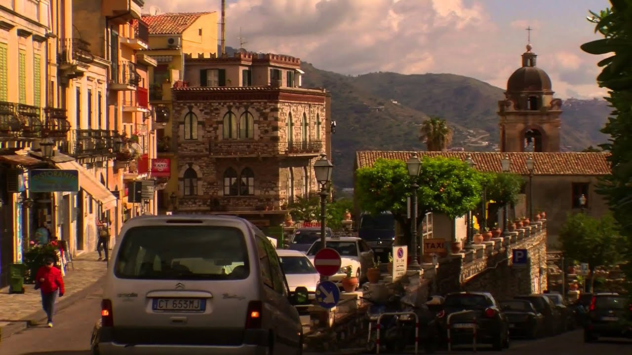 Foto mare sicilia taormina 34