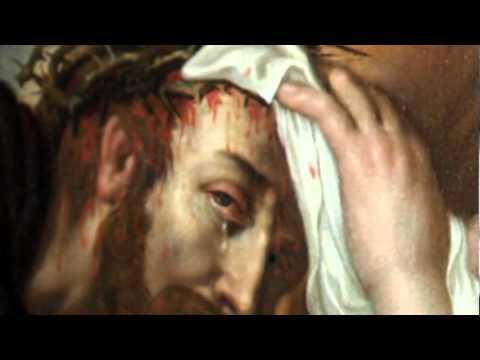 Antoine Brumel - O crux, ave, spes unica