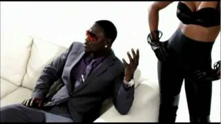 ★ Why This Kolaveri Di Full Song with Lyrics - Akon ★