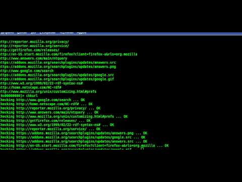Análise de malware com Pyew